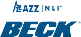 beck_azz_logos