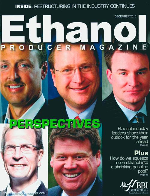 ethanol-news