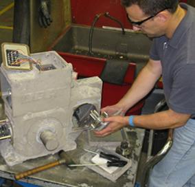 factory-repair