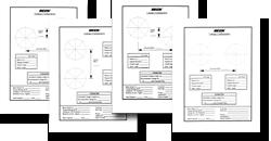 link-assist-worksheet-graphic