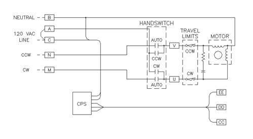 control option 6