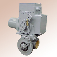 qt11-150_rotary_actuators_tn