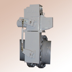 qt11-200_rotary_actuators_tn