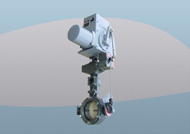 11-150-micro-ratio-valve