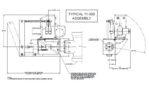 11-300_fulcrum_assembly