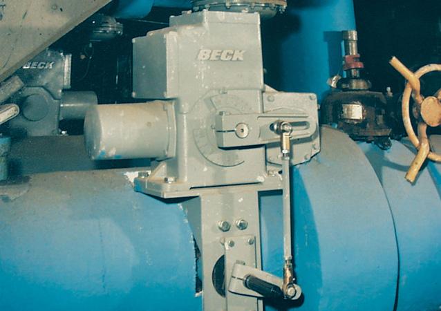 p43i2