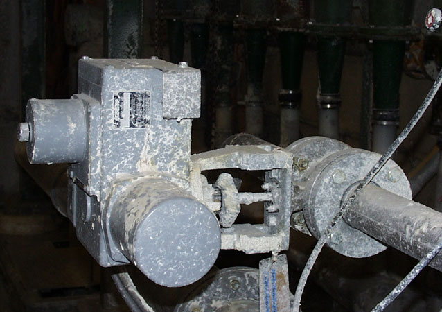 direct-couple-11-160-ball-valve2