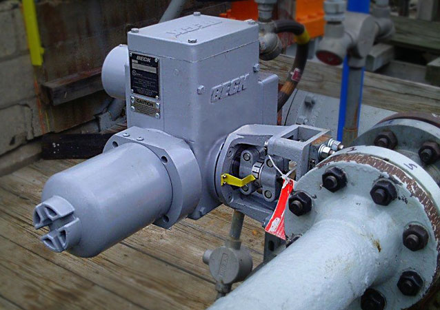direct-couple-11e-160-ball-valve3