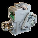 features-actuator-cutaway