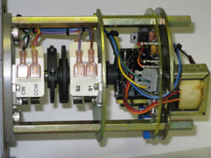 features-limit-switches