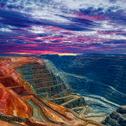 ind_mining