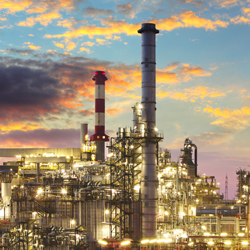 ind_refinery