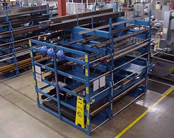 machine-shop-raw-materials-roll-out-racks