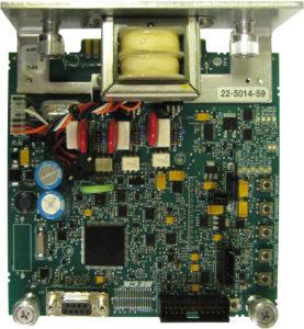 DCM-3