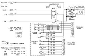 wiring diagram ccw with Control Options Group 75 on Dayton Single Phase Motor Wiring Diagram in addition 81000 moreover Control Options Group 75 furthermore SYS6002 together with Electric Motor Warehouse.