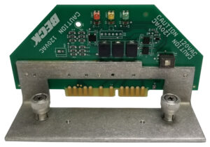 LED-Display-Board